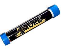 Fumogeno azzurro