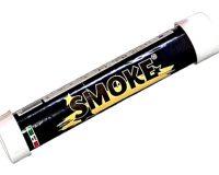 Fumogeno bianco