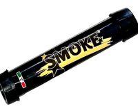 Fumogeno nero
