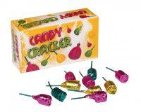 Candy Cracker