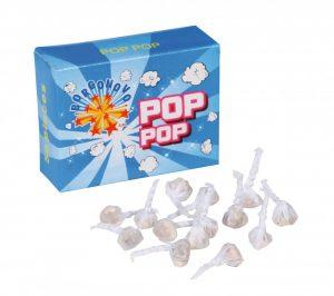 Pop Pop Originale