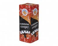 Fontana Cooper