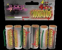 Moskitos