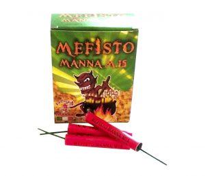 Mefisto 150mg