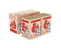 """Strobe Pistil Box 1.2"""""""