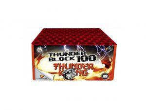 Thunderblock 100