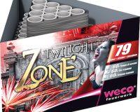 Twilight Zone
