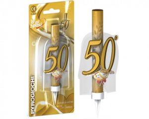 Festa 50° Anniversario